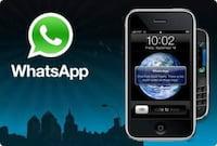 Facebook deverá comprar WhatsApp