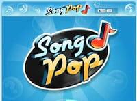 Facebook lista os melhores jogos de 2012