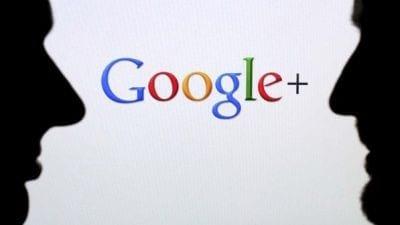 Google+ já pode receber comunidades