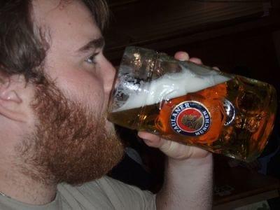 Estudo francês revela eficácia do baclofeno no tratamento do alcoolismo