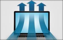 Upload de imagens e arquivos PHP com Uploadify