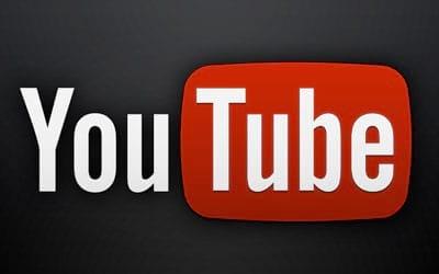 YouTube divulga a lista dos 10 comerciais mais vistos no ano