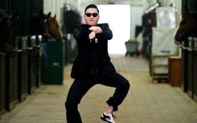 Nostradamus teria previsto fim do mundo relacionado ao Gangnam Style