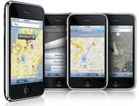 Logo após lançamento, Google Maps é o aplicativo mais baixado na App Store