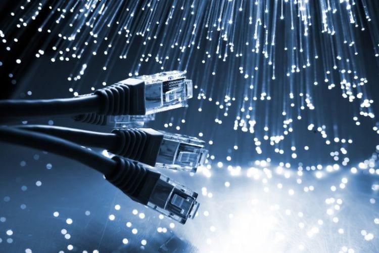Estados Unidos e demais países rejeitam tratado sobre a internet