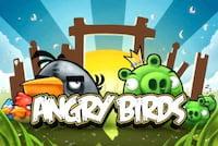 Angry Birds completa três anos com muitos fãs pelo mundo afora