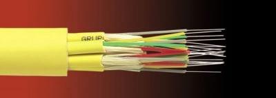 TV da Oi oferece internet de até 200 Mbps