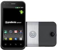 Gradiente lança IPHONE no Brasil