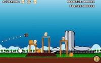 Icon Games lança Angry STF, o game do mensalão