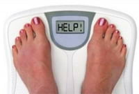 Grupos online auxiliam na dieta