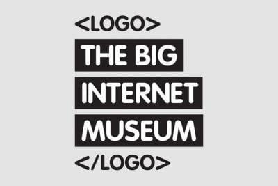 Conheça o Grande Museu da Internet, lançado por três holandeses
