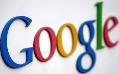 Google removeu mais de 51 milhões de links piratas em 2012
