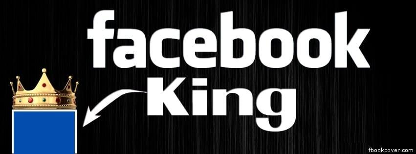 20 capas para a timeline do Facebook