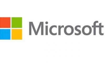 Retrospectiva 2012: Microsoft