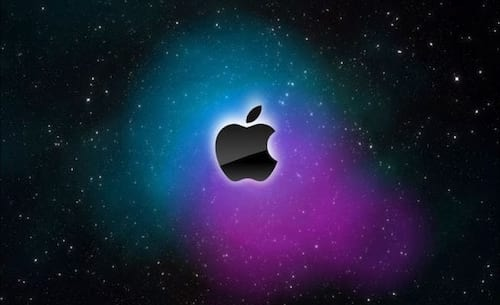 Retrospectiva 2012: Apple