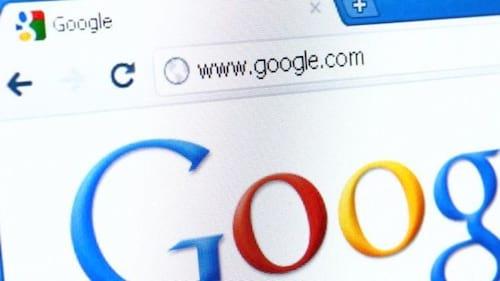 Decisão sobre trapaça do Google pode sair até o fim da semana