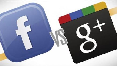 Google obriga novos usuários a aderir ao Google+