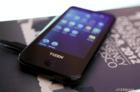 Samsung confirma que o primeiro smartphone com sistema Tizen sairá em 2013