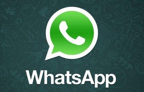 WhatsApp atingiu 18 bilhões de mensagens no último dia de 2012