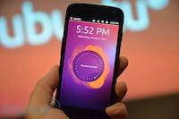 Smartphone com Ubuntu será lançado no final de 2013