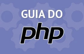 Operações matemáticas em PHP