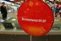 Lenovo compra CCE por R$ 300 milhões