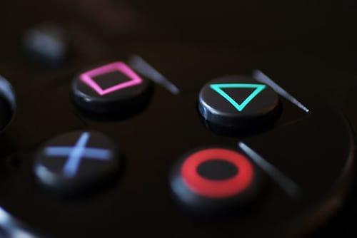 Sony cria sistema para impedir comércio de jogos usados