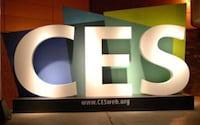 Começa nessa terça-feira a CES 2013, maior feira de tecnologia do Planeta