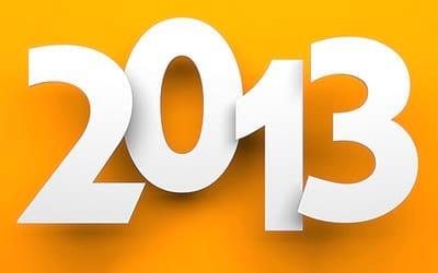 Marketing Digital: É o que temos para 2013. E só?