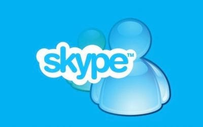 Microsoft confirma: MSN vai acabar e usuários migrarão para o Skype em 15 de março