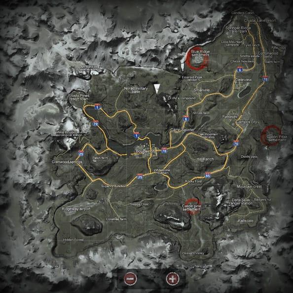 Game Review: The WarZ - Você em um apocalipse zumbi!