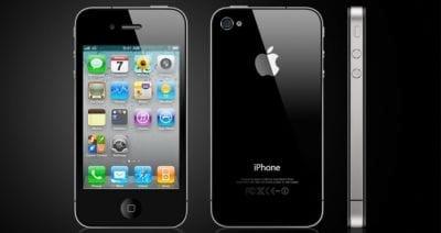 iPhone barato não é o futuro da Apple, afirma executivo