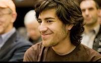 Aaron Swartz, um dos criadores do RSS, morre aos 26 anos