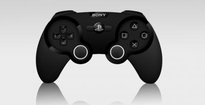 Playstation 4 pode ser lançado em maio, diz Sony