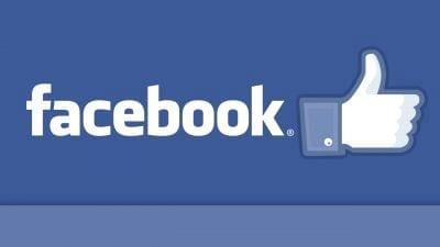 O que o Facebook vai apresentar?
