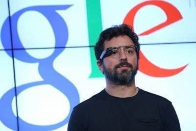 Google anuncia eventos no fim do mês para desenvolver aplicativos do Glass