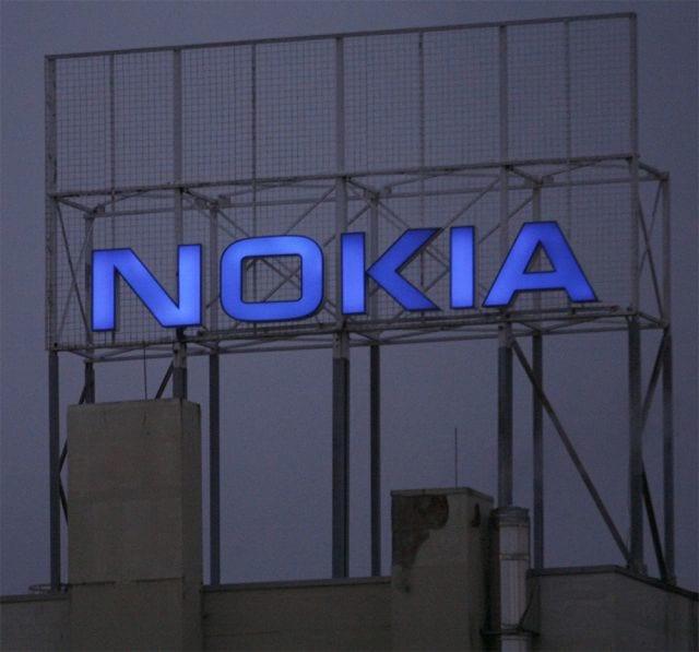 Nokia demite mais de mil profissionais da área de TI
