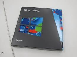Procon pode multar Microsoft por embalagem do Windows 8