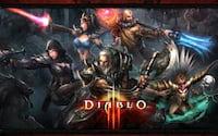 Diretor de Diablo 3 é afastado próximo de lançamento de novo patch