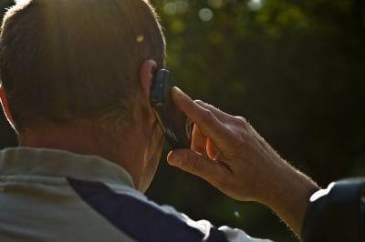 Brasil encerra 2012 com mais de 261 milhões de linhas de telefonia móvel