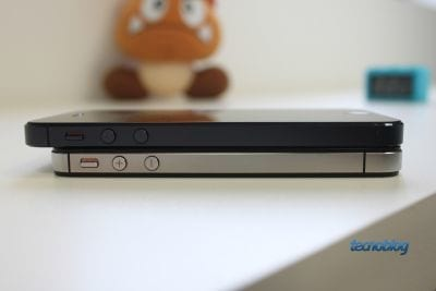 Apple deve lançar três novos iPhones em 2013