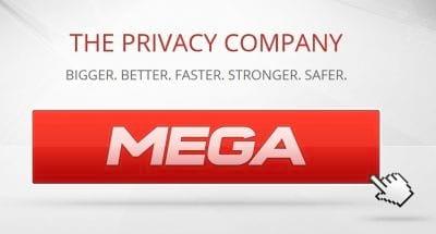 Mega recebe 60 uploads por segundo, diz Kim Dotcom