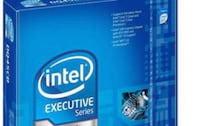 Intel anuncia abandono da fabricação de placas-mãe