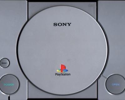 Playstation 4 da Sony deverá esperar anúncio da Microsoft pelo Xbox