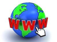 Perigo na rede: aprenda a identificar ameaças virtuais e proteger-se