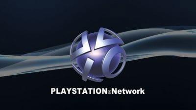 Sony é condenada a pagar multa de 300 mil euros por ataque ao Playstation Network