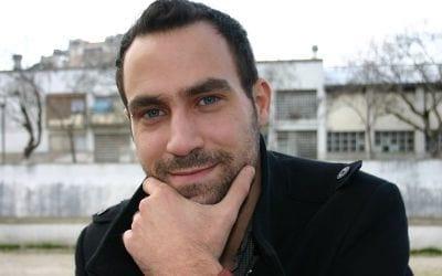 Entrevista: Paulo Faustino do Blog Escola Dinheiro