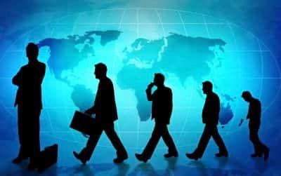 Equil�brio entre trabalho e vida: como conciliar o trabalho com a vida pessoal?