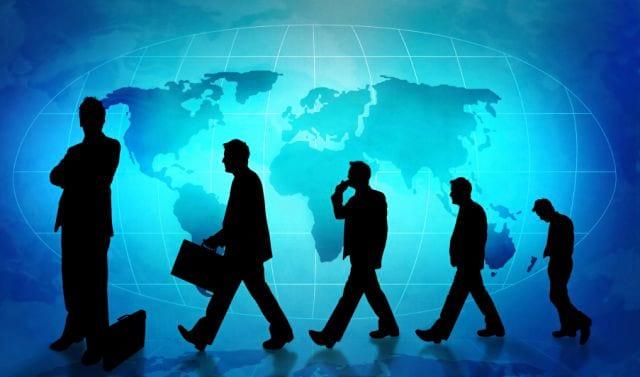 Equilíbrio entre trabalho e vida: como conciliar o trabalho com a vida pessoal?
