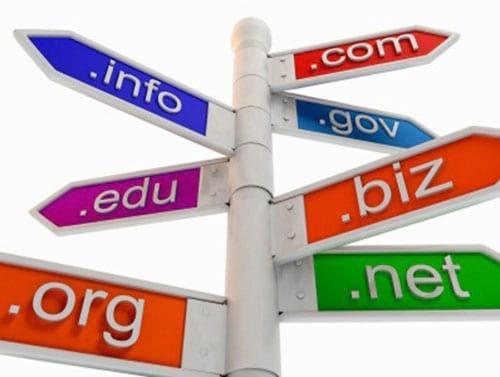 Saiba os riscos e benefícios de uma URL encurtada